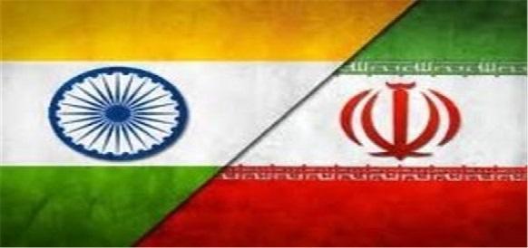 Иран одобрил контракт индийской компании на разработку газового месторождения Farzad-B в Персидском заливе