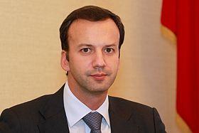 А.Дворкович неловко спрогнозировал рост цен на топливо в 2015 г до 10%