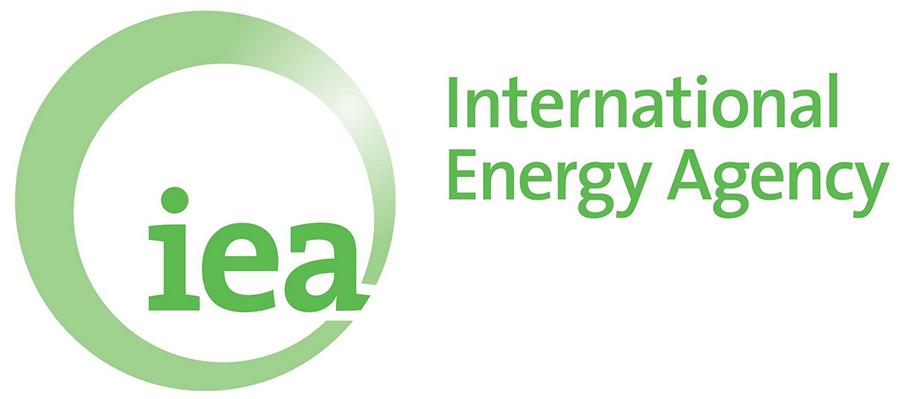 МЭА рекомендовало экспортерам нефти принять меры для предотвращения скачков цен на фоне антииранских санкций США