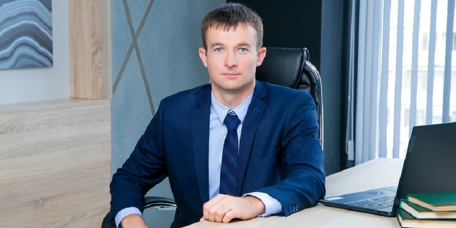 Ю. Проказов: «Электросетевой комплекс – сложный механизм, в котором важно выверять каждый шаг»