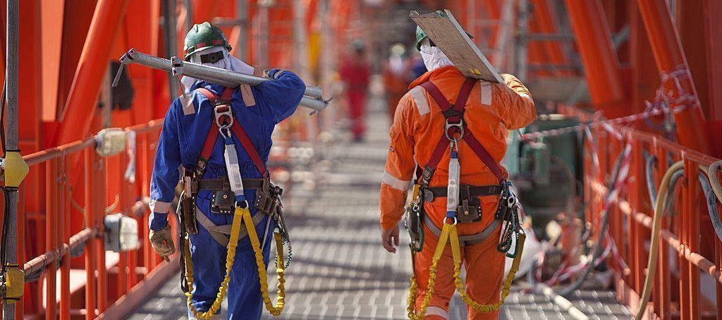 Petrofac has secured $700 million bank facility
