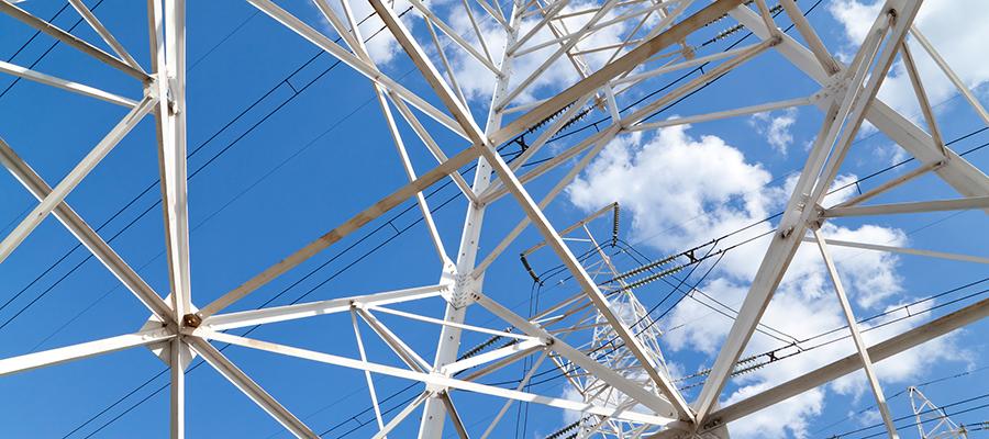 ФСК ЕЭС снизила аварийность в магистральных электросетях России в ОЗП