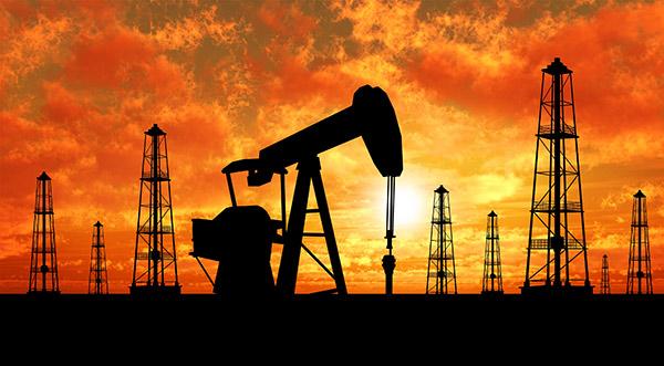 Инновационные технологии освоения запасов высоковязкой нефти