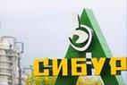 ТНК-ВР расширяет сотрудничество с основным российским нефтехимическим холдингом - «Сибуром». А что делают другие компании по утилизации ПНГ, ведь 2012 год не за горами?