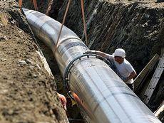 Через 4 года Камчатка будет с газом