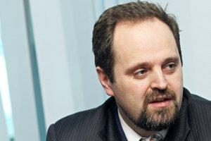 С.Донской. Доклад на заседании правительства о состоянии и перспективах развития минерально-сырьевой базы России