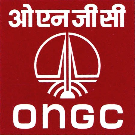ONGC второй месяц сокращает экспорт нефты