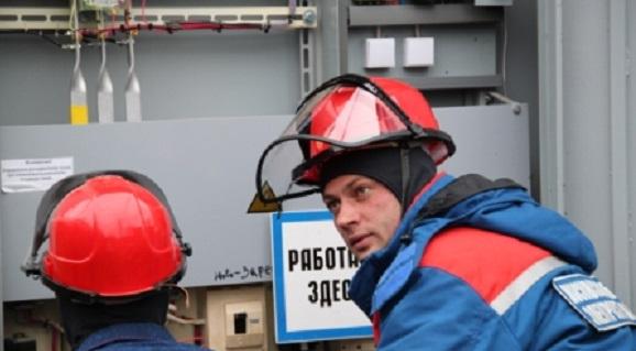 МОЭСК обеспечит электроэнергией индустриальный парк «Шаховская» в Раменском