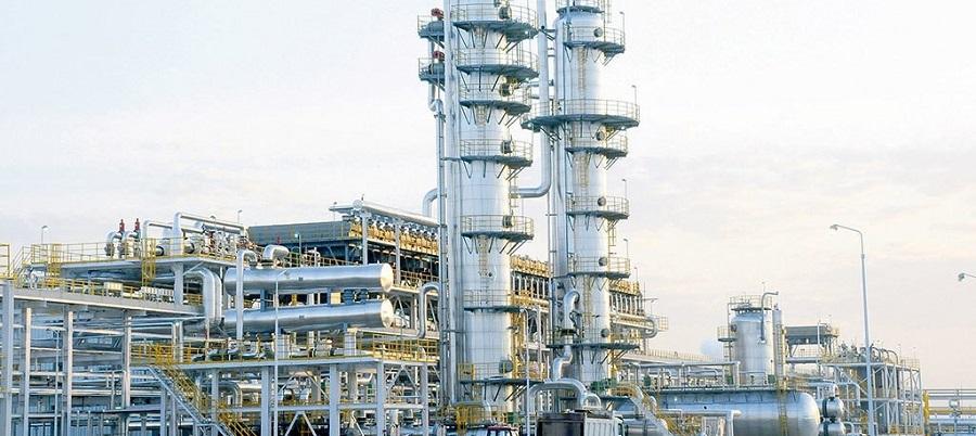 Г. Бердымухамедов дал старт строительству новых энергоблоков на ТКНПЗ