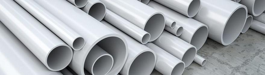 «Ставролен» снова в строю на предприятии возобновлено производство полипропилена