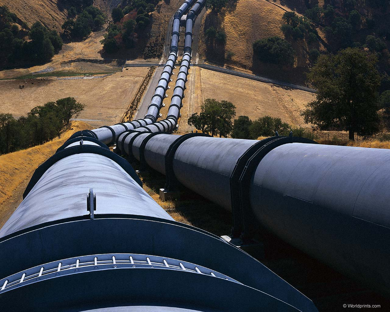 Пошлина на экспорт нефти из РФ с 1 апреля может вырасти на 2,6 долл США