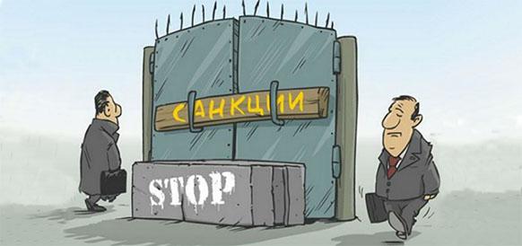 Формулировка решает. Западные нефтегазовые компании обходят санкции США, чтобы разрабатывать нетрадиционные запасы нефти в России