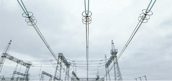 ФСК ЕЭС переводит 4 энергообъекта Нижегородской области на телеуправление