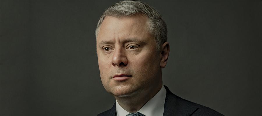 Ю. Витренко назвал условия для отключения Украины от энергосистемы России