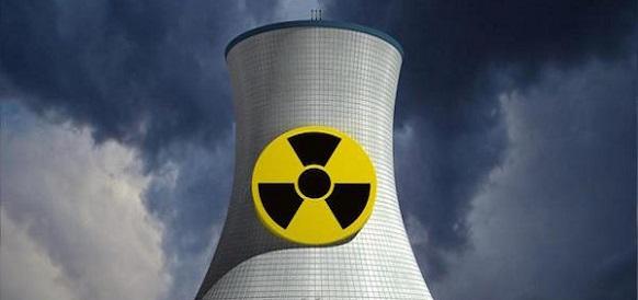Власти Японии хотят субсидировать производителей электроэнергии на АЭС