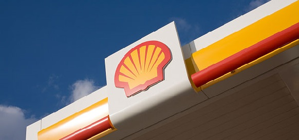 Shell makes large heartland discovery in Gulf of Mexico