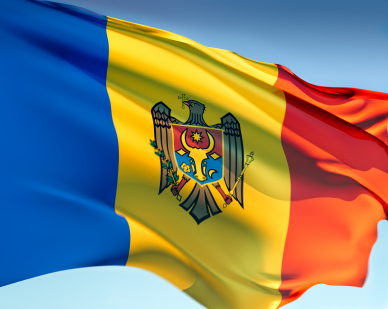 Moldova could soon be tapping into Romania's national grid