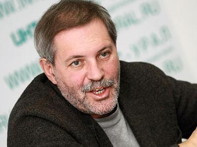 М.Леонтьев: Кредитные рейтинги больше не имеют смысла для компаний России