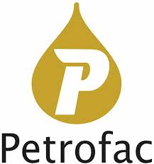 Petrofac signs us$120m agreement to deliver world-class training capabilities for malaysian national oil company