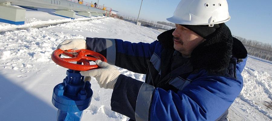Прокуратура Омской области выявила нарушения при отключении газа в г. Тара. Ожидаемо