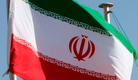 Iran signs power plant deals, also with russian Technopromexport