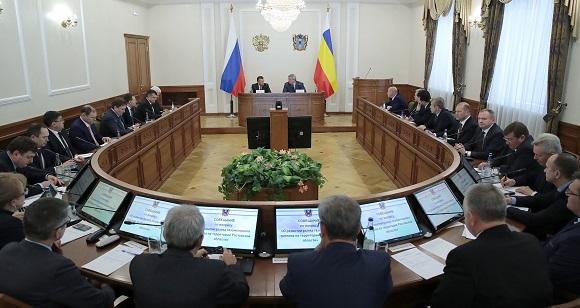 Газпром намерен начать реализацию проекта по внедрению передвижных АГНКС для заправки спецтехники и школьных автобусов