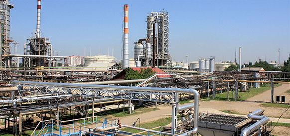 Ильский НПЗ в рамках соглашения с Минэнерго РФ активизировал разговоры о проекте комплекса производства автобензина и ароматики
