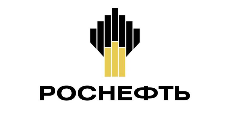 Глава «Роснефти» И. Сечин и губернатор Московской области А. Воробьев провели рабочую встречу