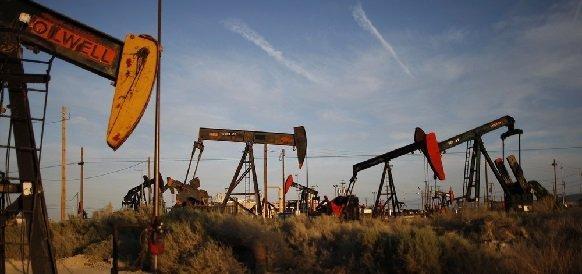 Запасы коммерческой нефти в США на прошлой неделе ожидаемо выросли до 508,6 млн барр