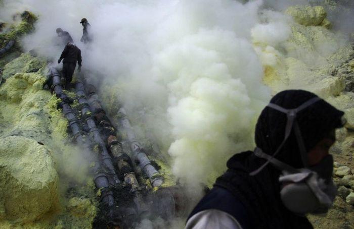 Срыв запуска завода по переработке высокосернистой нефти в Татарстане, ставит под угрозу все экспортные поставки российской нефти?