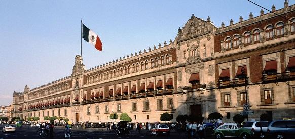 Взрыв нефтепродуктопровода Tuxpan - Tula в Мексике и расследование об участии 16 компаний в хищении топлива