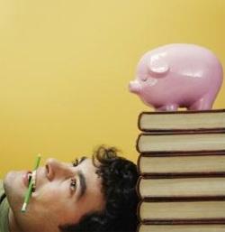 """Доходное тело: представители среднего класса вкладывают деньги """"в себя"""""""