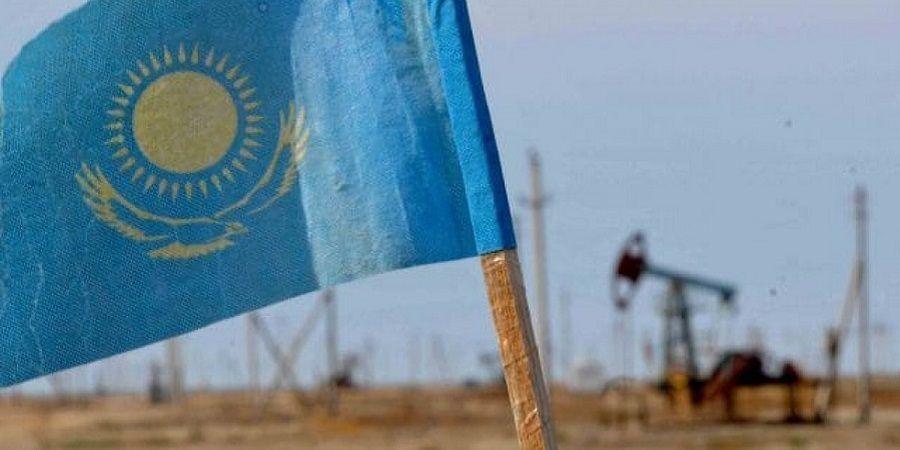 В Казахстане пересмотрели процедуру отбора проектов по разработке углеводородных месторождений