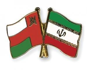 Б. Зангане: Иран будет поставлять газ в Оман