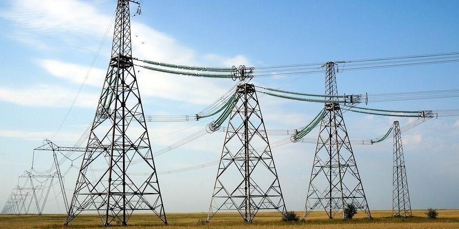 В Республике Тыва построят линию электропередачи по маршруту Шушенская-опорная – Туран – Мерген – Кызылская