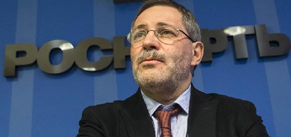 М.Леонтьев: то, что происходит на мировом рынке нефти - идиотский ажиотаж