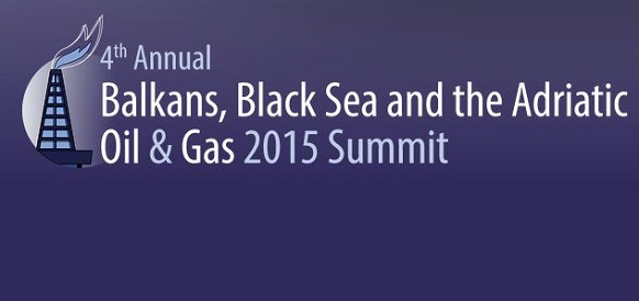 4th edition of the Balkans Oil & Gas Summit to take place on 23-24th October in Athens