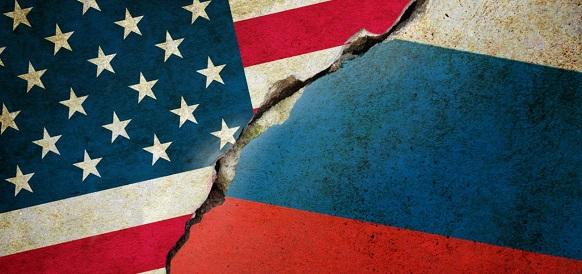 Американские санкции в поддержку Скрипалей вступили в силу. Причем тут нефтегаз и чем ответит Россия?