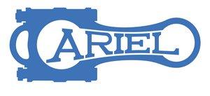 Ариель – лидер поршневого компрессоростроения