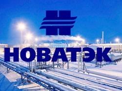 НОВАТЭК считает реализацию газа Ямал СПГ в Европе очень выгодной