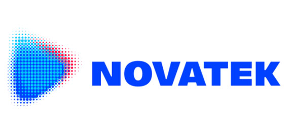 NOVATEK Signs Exploration and Production Agreements in Lebanon