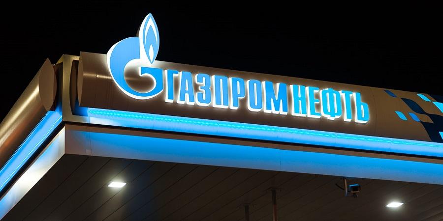 Новые заправки сети АЗС Газпромнефть открылись в г. Саранск и г. Нижний Новгород