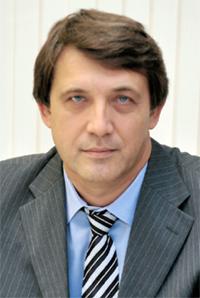 Интервью директора Омского НПЗ Газпром нефти О. Белявского