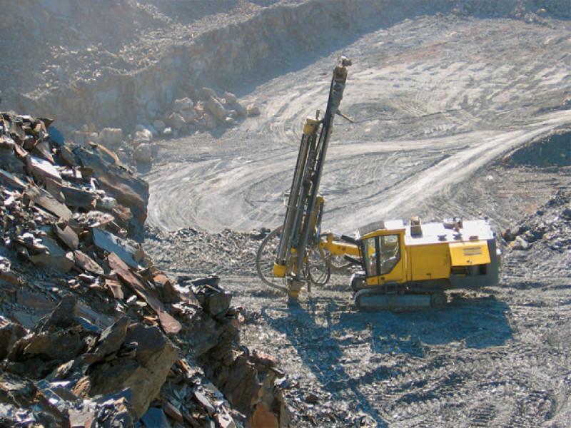 Портрет месторождения. Как геологическая модель определяет результат добычи