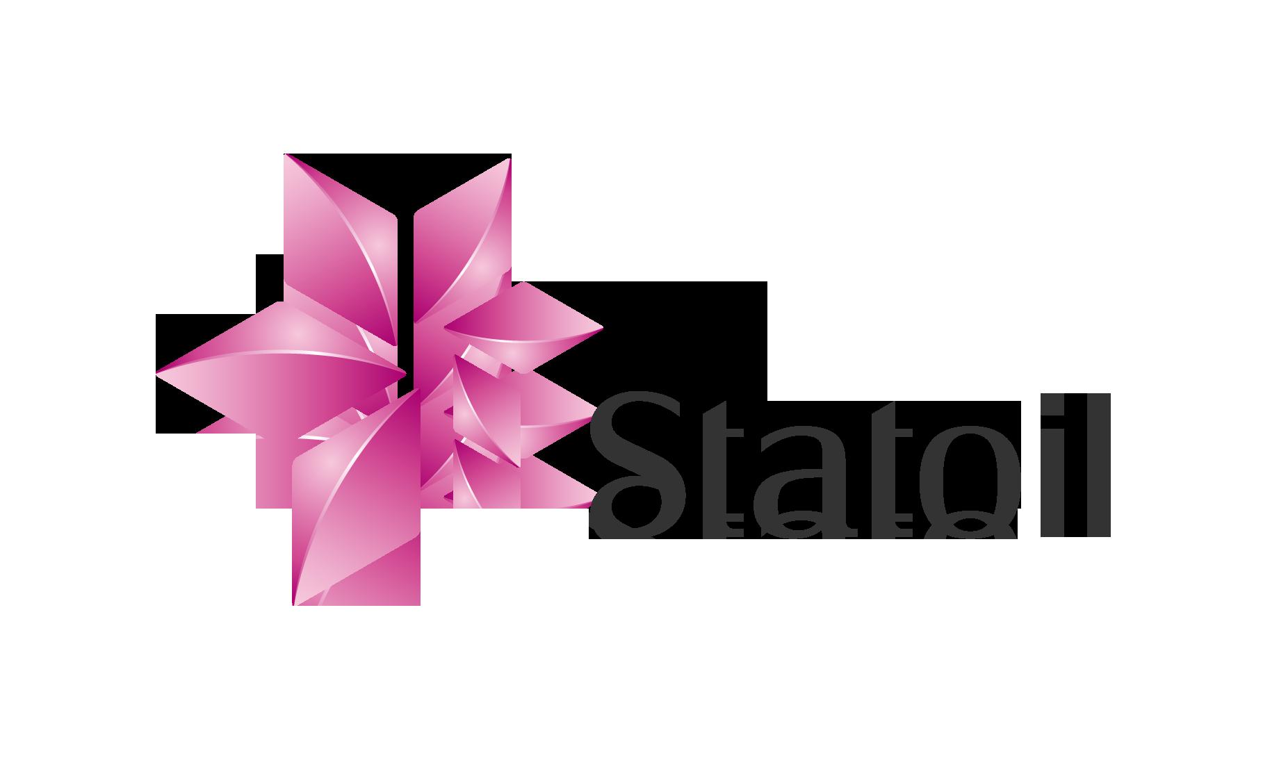 Statoil. Новый договор о поставке газа в Германию. Своевременно