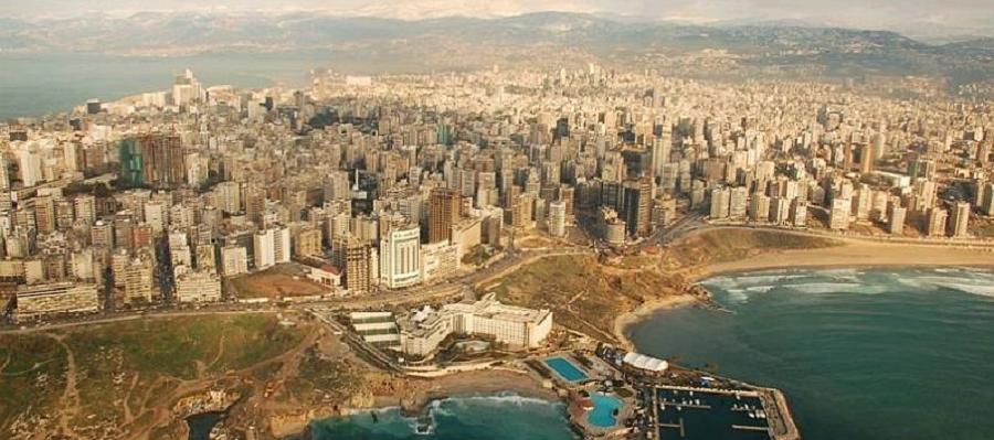 Крупную электростанцию в Ливане могут остановить из-за отсутствия топлива
