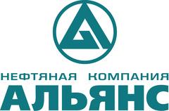 Alliance Group объявляет публичную оферту по выкупу всех акций Alliance Oil Company