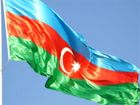 Azerbaijan's gas export revenues down 35.5%