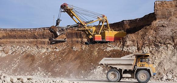 Все в дело! Минприроды РФ хочет стимулировать добывающие компании активнее использовать отходы недропользования