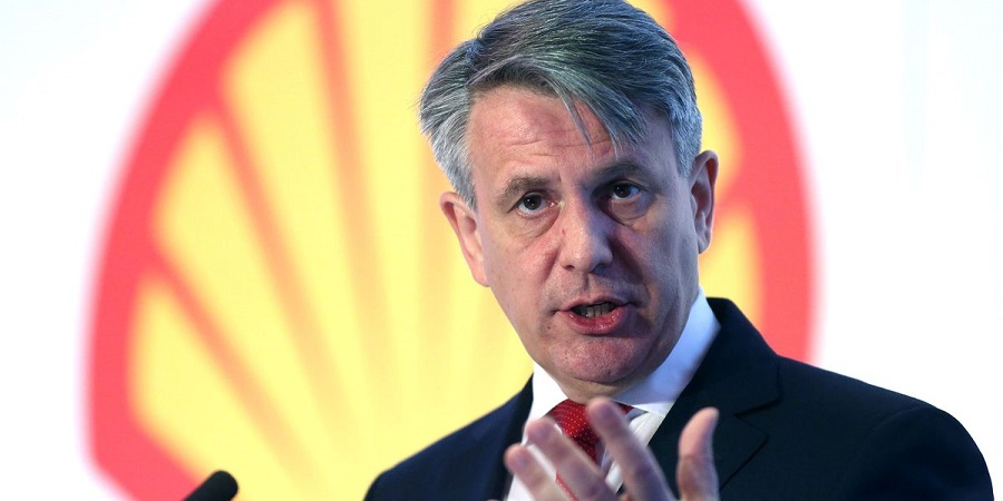 Shell cut its dividend for the 1st time since World War II, analysts see wisdom in this 'iconic' dividend cut